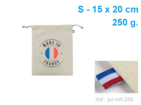 pochon-coton-made-in-france-JLS-s